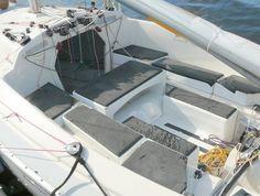 Paralympic-design-adaptive-sailing-equipment