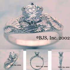 NENYA Galadriel's Ring Of Power. I want this to be my ring!