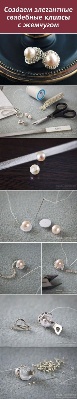 Craft ideas 6013 - Pandahall.com