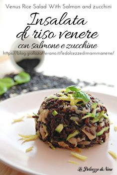 Christmas Recipes, Risotto, Buffet, Food And Drink, Salad, Cooking, Contouring, Dinner, Kitchens
