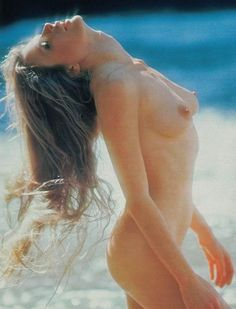 Kim Basinger -Playboy- - Belles et Sexy Connues ou Inconnues Kim Basinger, Playboy, James Bond Girls, Stars Nues, Gone With The Wind, Celebs, Celebrities, Venus, Muse