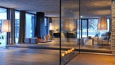Tradition-Meets-Modern-Luxury-Wiesergut-Hotel-17