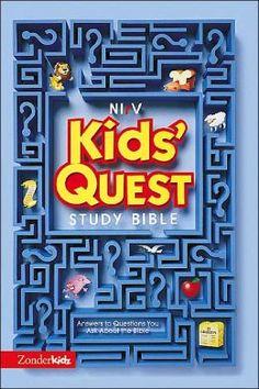nirv bible - Google Search