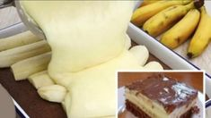 Maxi King, Sweet Cakes, Cheesecake, Food And Drink, Dairy, Cookies, Recipes, Wall Plug, Hampers