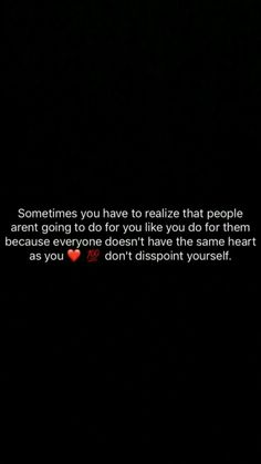 Real Life Quotes, Reality Quotes, Fact Quotes, Mood Quotes, Snap Quotes, Tweet Quotes, Baddie Quotes, Snapchat Quotes, Talking Quotes