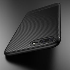 Carbon Fiber Case for iphone X iphone 7 8 plus thin Slim Back Luxury Case for iphone 6 plus iphone 8 Silicon Soft Black Cover Price: & Flat Rate Shipping Iphone 8, Iphone Cases, Black Cover, 7 And 7, 6s Plus, Carbon Fiber, Slim, Luxury, Flat Rate