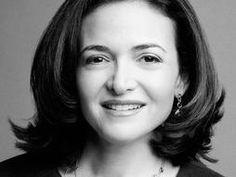 Sheryl Sandberg: Why we have too few women leaders | TED Talk | TED.com