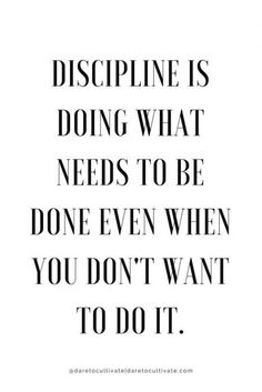 18 Daily Motivational Quotes You Need In 2018 – Dare to Cultivate Motivierend Motivacional Quotes, Motivational Quotes For Working Out, Wisdom Quotes, Great Quotes, Inspiring Quotes, Words Quotes, Quotes To Live By, Motivational Sayings, Uplifting Quotes