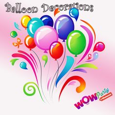 Our delightful decorations enable you to set the scene for any celebration with our range of balloons. They come in all shapes and sizes suitable for any occasion Photo Background Images, Photo Backgrounds, Wholesale Balloons, Wholesale Party Supplies, Helium Balloons, Birthday Balloons, Balloon Decorations, Party Favors, Celebration