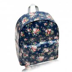 $13.77 Sweet Style Women's Satchel With Floral Print and PU Leather Design