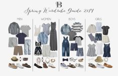 What to wear for family photos. Family photos 2017 - family outfit id eas! Spring Family Pictures, Family Pictures What To Wear, Extended Family Photos, Beach Picture Outfits, Family Picture Outfits, Family Portrait Outfits, Family Posing, Family Portraits, Family Picture Colors