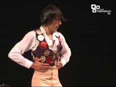 """(3) EDUARDO GUERRERO """" Alegrias """" I Viernes Flamenco de Jerez 2012 - YouTube"""