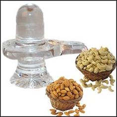 Celebrate #MahaShivaratri by sending Pooja Gifts
