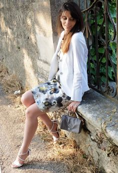 #streetstyle #Zanellato #postina #baby #Blandine by Angelica Alberti #angelichic