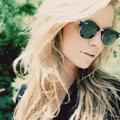 Ray Ban sunglasses,attractive with this!click for more