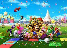 Mario-Party-8-Artwork-mario-party-480213_1024_731.jpg (1024×731)