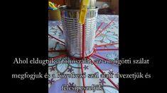 3  Egy szálas tolltartó