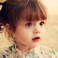 imagens de Aniversário para Filho para facebook,orkut.tumblr
