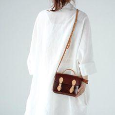 Handmade Leather Satchel Bag Purses Crossbody Bag Purse for Women Satchel Bag, Leather Satchel, Crossbody Bags, Tote Bag, Briefcase Women, Laptop Bag For Women, Handmade Leather, Red Leather, Messenger Bag