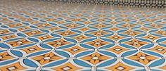 #cement tiles #italianpaper 500x700mm sérigraphie florentine pour la décoration en papier coton 100g/m2 pour les-papiers-de-lucas