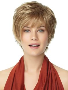 16 Absolutely Cute Pixie Haircut Ideas – Features Gallery and Style Tips
