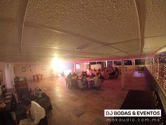 DJ BODAS EVENTOS, en #GUANAJUATO #LEON #SANMIGUELALLENDE #DOLORESHIDALGO #CELAYA #QUERETARO #IRAPUATO #SALAMANCA
