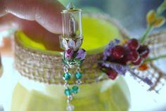 Miniature working dollhouse light plug by KammysCreations on Etsy, $39 ...