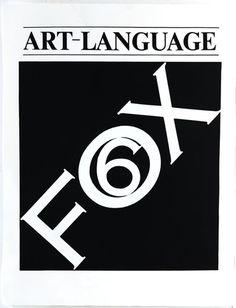 Art & Language 1