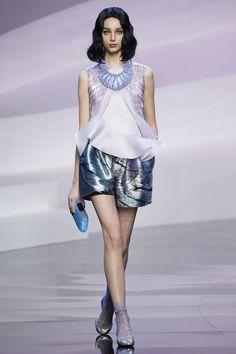 e9aafa26fd8 8 Best Atelier Versace images