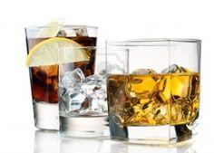 Según varios estudios, el alcohol puede ser un factor desencadenante en la psoriasis. Intenta reducirlo e incluso evitarlo.