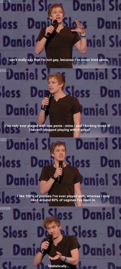 hahaaa so funny
