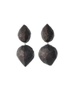🖤Big Bold earrings 🖤 Celestial, Earrings, Ear Rings, Stud Earrings, Ear Piercings, Ear Jewelry, Beaded Earrings Native, Pierced Earrings