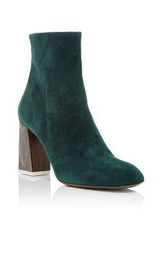e5f7a3a511e52 10 Best shoes images