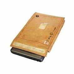 Undercover secret laptop sleeve DCI,http://www.amazon.com/dp/B008EYF8VU/ref=cm_sw_r_pi_dp_MYd8sb1Q1W5QB1M7