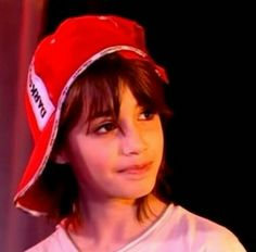 Coco Rincon de Luz Series Movies, Baseball Hats, Childhood, Teen, Singer, Actresses, Coco, Model, Wallpaper
