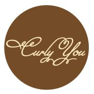 #NORWICH #UK BASED #BLACKBIZ: @curlyyou_ is now a member of Black Folk Hot Spots Online #BlackBusiness Community... SHARE NOW TO #SUPPORTBLACKBUSINESS -THANK YOU!  Curly You is a natural hair company that specialises in creating chemical free hair products that are design to help customers who are on a natural hair journey. We have four lovely products that we created and they all cater to the different hair textures and hair types that black people have.