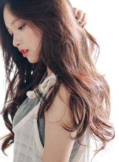 kim na hee Pretty Korean Girls, Korean Beauty Girls, Cute Korean Girl, Beautiful Asian Girls, Asian Beauty, Girl Korea, Asia Girl, Kim Na Hee, Asian Cute