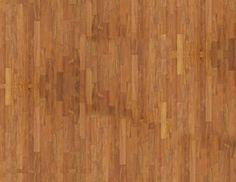 Gallery   printable dollhouse wallpaper/flooring
