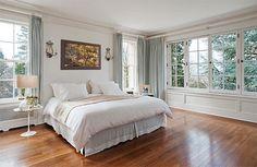 IMG_8365 Bedroom