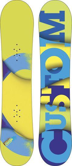 Z Snowboarding Snowboards Zsnowboarding Profile Pinterest