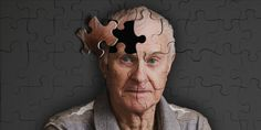 You may be doubtful that reversing cognitive decline and dementia is even possible. I used to be too. But I want to point you to an amazing study published in the Aging Journal.