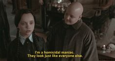 Halloween is coming which means it's time for everyone's favorite little homicidal sociopath... - Album on Imgur