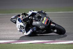 AsparTeam_MotoGPtest_Qatar 39