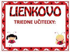 Ladybug, Kindergarten, Preschool, Projects To Try, Classroom, Jar, Teacher, Education, Creative