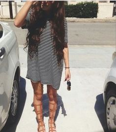 For more #lovely #fashion, Follow me at: @jennyallenn cute fall,  #summer -  #tumblr  #brandy melville  #fashion