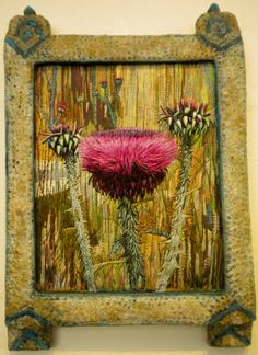 Hendrik Stroebel - South African artist