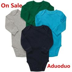 36fd258246b64 7-Pack Short-Sleeve Bodysuits | Baby Boy Bodysuits | Baby boy closet | Baby  clothes sale, Baby boy outfits, Carters baby clothes