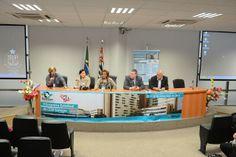 Comissão do Iamspe encaminhará demandas ao Executivo paulista