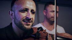 Kandráčovci & Kollárovci: Chlapci spod Tatier (uvidíte na Mega turné)