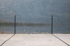 22cf65987d22c90209404f01b32a4463 Bert Danckaert in D.O.F. @ Three Shadows Gallery, Beijing, China
